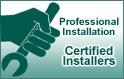 certified-installers